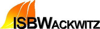 Ingenieur- und Sachverständigenbüro für Brandschutz  -  Wackwitz